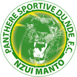 Panthere Sportive du Nde