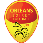Orleans streaming foot
