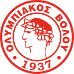 AS Olympiacos Volou 1937