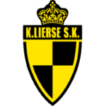 SK Lierse Reserve