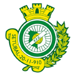 Vitoria Setubal U19
