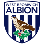 West Bromwich Albion streaming foot