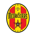 North Eastern Metro Stars