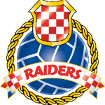 Adelaide Raiders