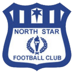 North Star Bpl Firsts