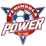 Peninsula Power FC Olympic FC live score, video stream and