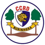 CD Burinhosa