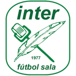 Inter Movistar FS