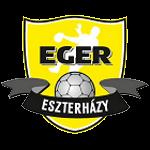 SBS Eger Eszterházy