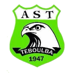 AS Tebolba