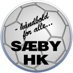 Saeby HK