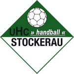 UHC Stockerau