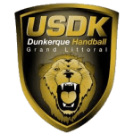 US Dunkerque HB