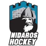 Nidaros Hockey