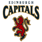 Edinburgh Capitals II