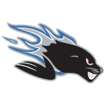 Saint John Sea Dogs