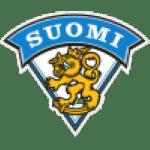 Voiny Suomi