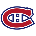 Montreal Canadiens (HAXXPOWER)