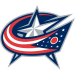 Columbus Blue Jackets (SHKET)