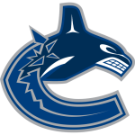 Vancouver Canucks (HAXXPOWER)