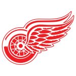 Detroit Red Wings (SPURSMAX)