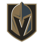 Vegas Golden Knights (APHEX)