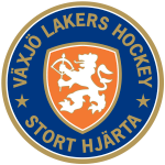 Vaxjo Lakers HC