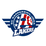 Rapperswil Jona Lakers
