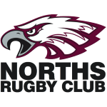 Norths Rugby Club
