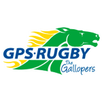 GPS Rugby