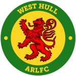 West Hull