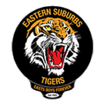 Easts Tigers