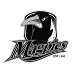 Souths Logan Magpies