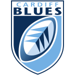 Cardiff Blues Premiership Select