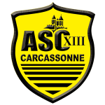 AS Carcassonne XIII
