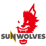 HITO-Communications Sunwolves
