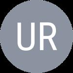 Uribe S.