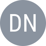 Danilyuk N.