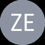 Zemit I.