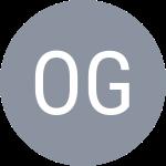 Ogarenko S.