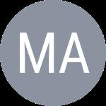 Matsuo A.