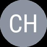 Churin K.
