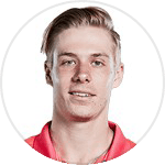 shapovalov-denis