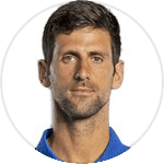 djokovic-novak