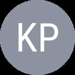 Kania P / Piter K