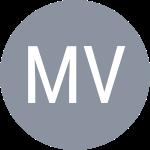 Muchova K / Vondrusova M