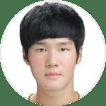 Kwon S.