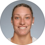 Wickmayer Y.