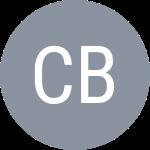 Crepatte B / Droguet T