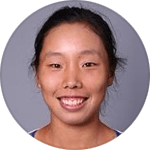 toyonaka single personals Mayo hibi (日比 万葉, hibi toyonaka, japan: height: 165 m (5 ft 5 in) plays: hibi has won four singles titles on the itf tour in her career on june 20.